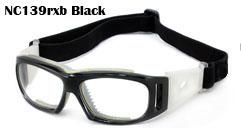 nc139rxb black